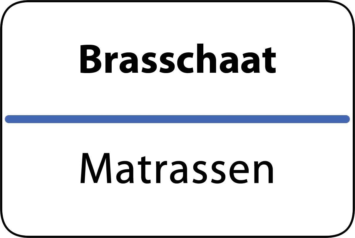 De beste matrassen in Brasschaat