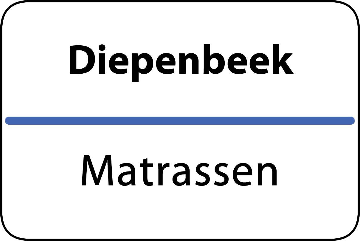 De beste matrassen in Diepenbeek
