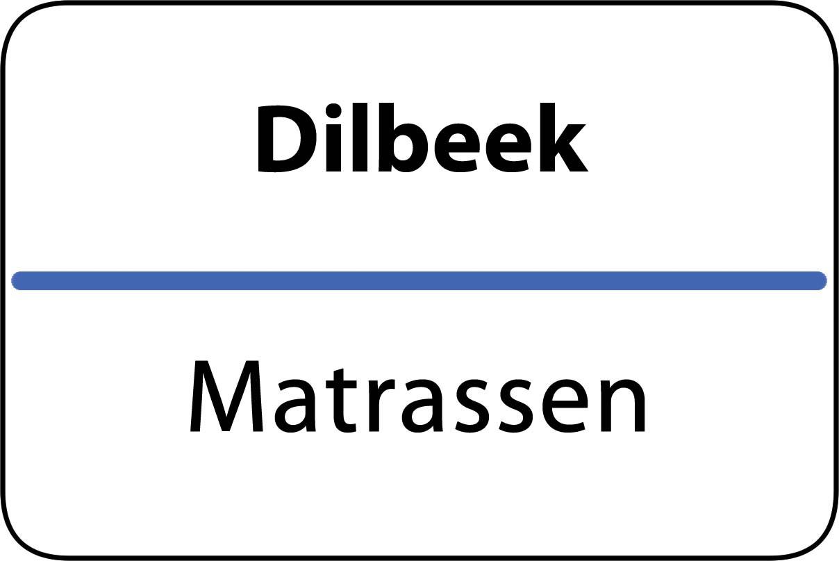 De beste matrassen in Dilbeek