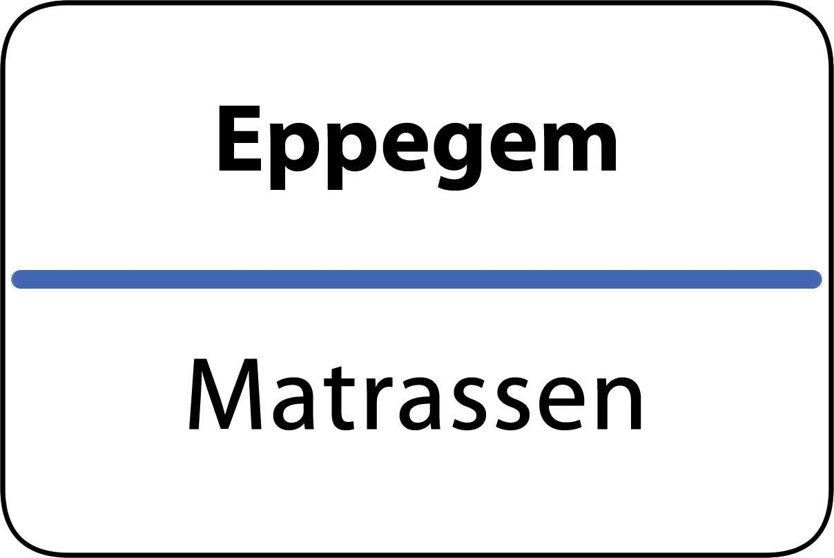De beste matrassen in Eppegem