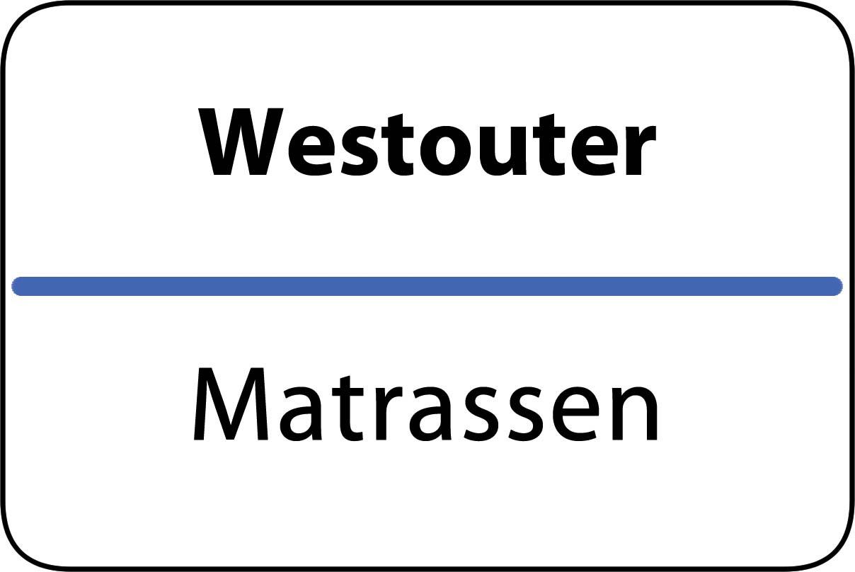 De beste matrassen in Westouter