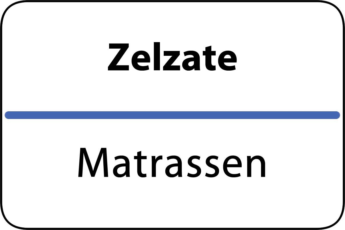 De beste matrassen in Zelzate