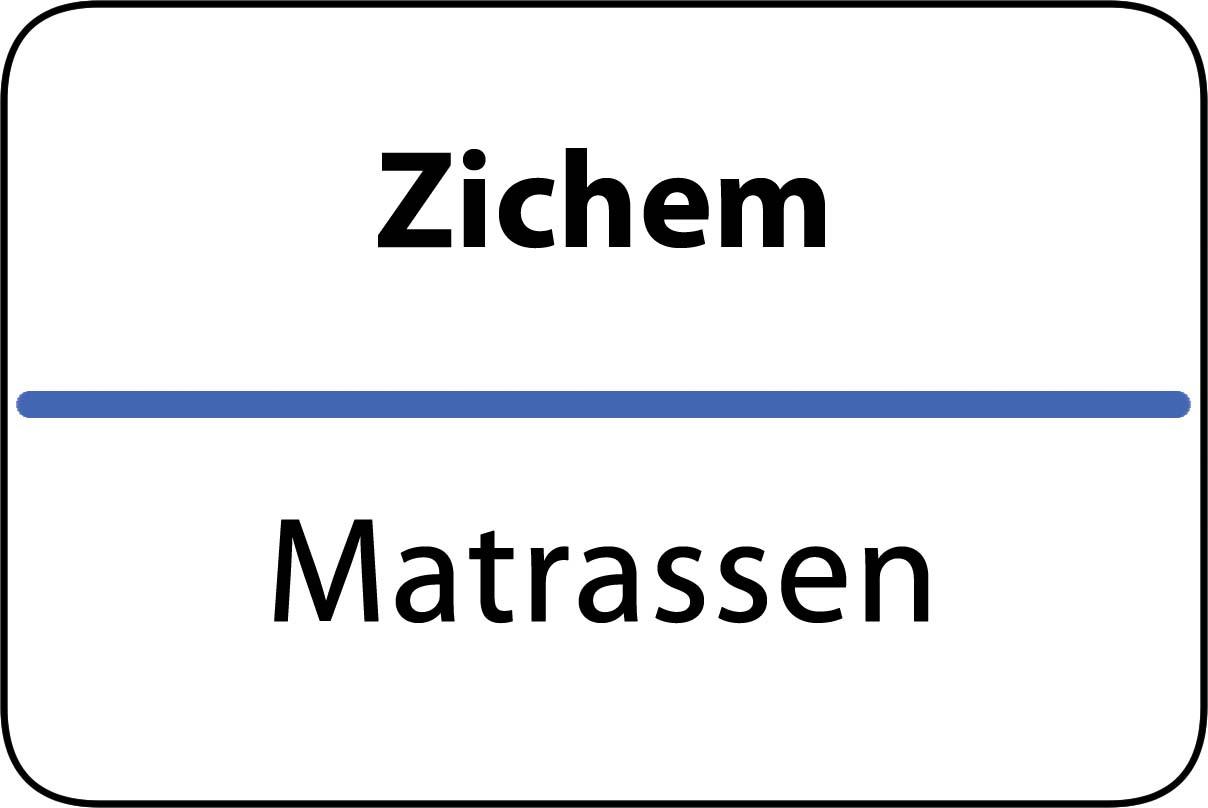De beste matrassen in Zichem