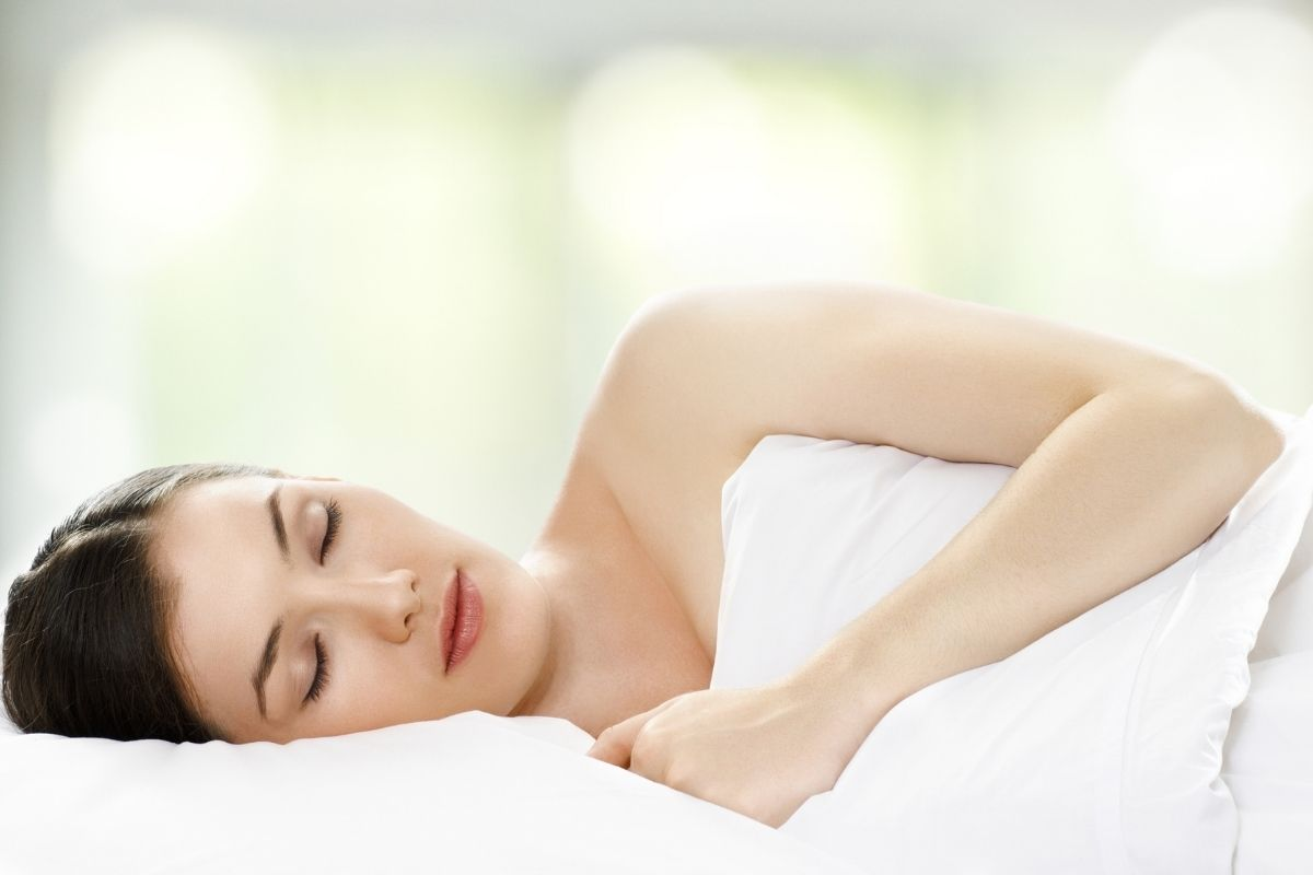 matras voor fibromyalgie