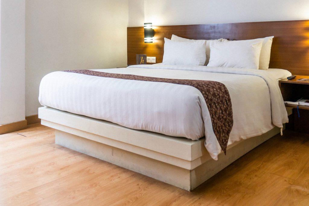 voordelen van een ergonomische matras